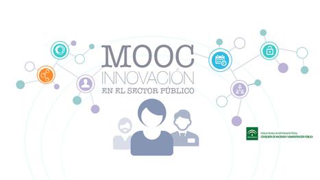 Innovación en el Sector Público | Siempre aprendiendo | Scoop.it