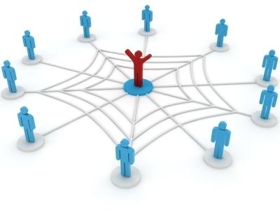 NL - Intelligente organisaties blog - Conosco kennismanagement advies, training, gaming en coaching | Intelligent Organizations | Scoop.it