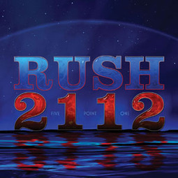 Rush Inducted into Guitar Center's Historic RockWalk | Metal and rock news | Scoop.it
