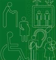 Les 7 principes de l'universal design appliqués aux espaces de coworking | FabLabs, Tiers Lieux et impression 3D | Scoop.it