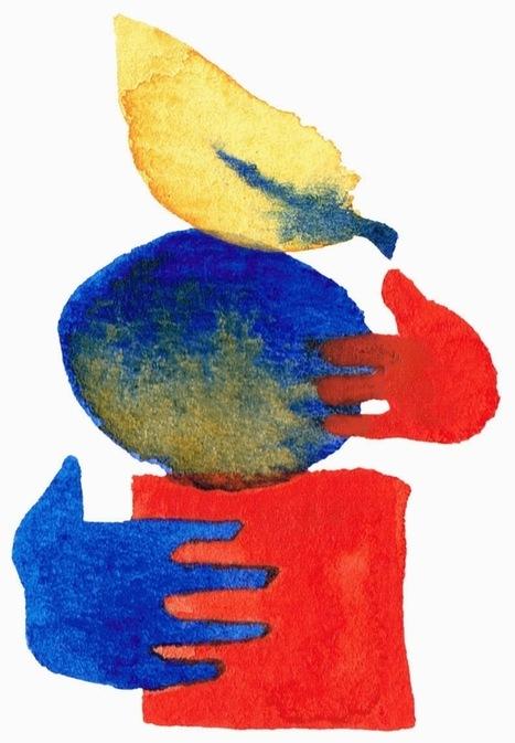 Appel pour pouvoir choisir une alternative à l'école traditionnelle dans l'école publique | Communication non-violente et pédagogie active | Scoop.it