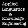 Applied linguistics and knowledge engineering