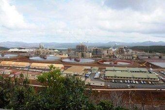 Nos usines sont-elles assez contrôlées? | Pollutions minières | Scoop.it
