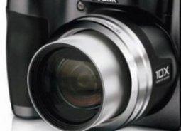10 moteurs de recherche de photos en temps réel - Educavox | TICE & FLE | Scoop.it
