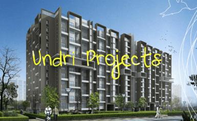 Undri Projects | Talegaon Properties | Scoop.it