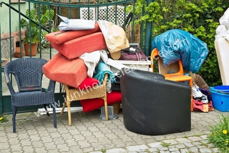 Isleworth House Clearance - Junk Clearance Isleworth - Skip Hire Isleworth - Furniture Clearance Isleworth | Junk House Clearance London | Man With Van Hire Isleworth House Removals Moving House Clearance isleworth | Scoop.it
