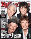 Luis Alberto Spinetta | RollingStone Argentina | Spinetta | Scoop.it
