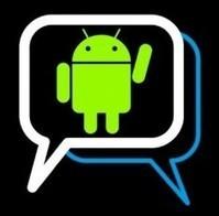 موقع ون سوفت | تحميل البرامج والالعاب المجانية | whatsapp plus v4.70D | Scoop.it