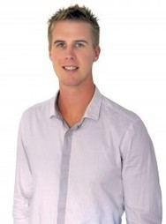 Reading physio north pert | i Physio Perth | Scoop.it