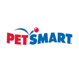 PetSmart Deals Grreat Choice® Wire Dog Crate $49.99 | Coupons chase | Edyta savings and sales world | Scoop.it