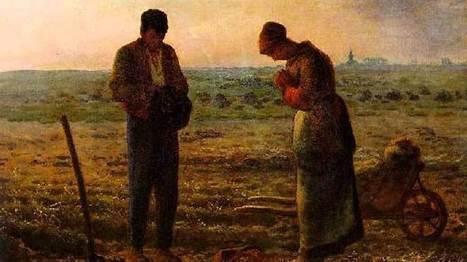 LA SPIRITUALITÉ BIEN COMPRISE SE VIT AU QUOTIDIEN | LaPresseGalactique.org | Merveilleux Chevaux | Scoop.it