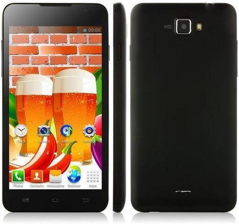 "JIAYU F1W 3G WCDMA Dual Core 512MB RAM 4G ROM 4.0"" Android 4.2.2 - AsiaPads.com | ASIAPADS.COM - Tablet PC - Android TV - Electronics from China | Scoop.it"