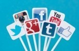 3 Social-Media Mistakes That Are Killing Interest in Your Company | Kore Social Mix | Scoop.it