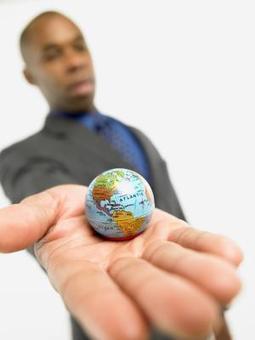 Relación entre la ética de negocio global, organizacional y personal | Ética personal y organizacional | Scoop.it