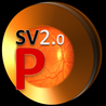 Salud Visual (Profesional) 2.0