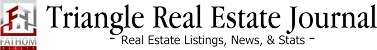 Top 3 Raleigh Real Estate Stats of October 2012 | Raleigh Real Estate Investors | Scoop.it