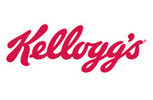 Kellogg's Expands Sustainable Supply Chain Commitments | Sustainable Procurement | Scoop.it