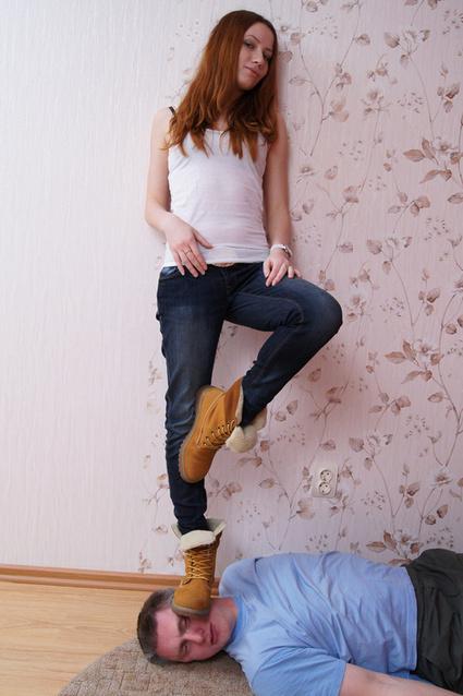 Photo | femdom | Scoop.it