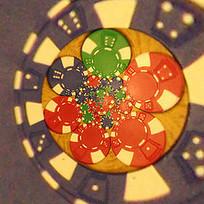 Straight Talk on the Circular Economy | Sustainable Futures | Scoop.it