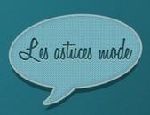 Mademoiselle Grenade - Ce que vos vêtements disent de vous. | de l'amour, des couleurs et de la mode | Scoop.it