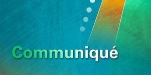 La Direction de santé publique souligne la Journée mondiale du Sida | CIUSSS | Santé publique | Scoop.it