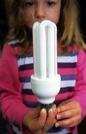 Les ampoules à économie d'énergie : un vrai faux progrés ? | Toxique, soyons vigilant ! | Scoop.it