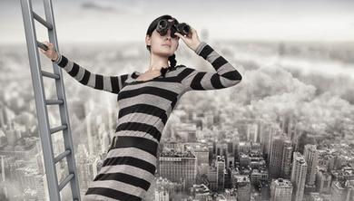 Afecta la actividad en Twitter y Facebook al posicionamiento en Google | Links sobre Marketing, SEO y Social Media | Scoop.it