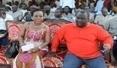 Bondoukou : Kouassi Adjoumani cède le Conseil régional  à Kossonou Kouassi - FratMat | Communication territoriale | Scoop.it