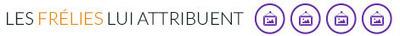 Le voyage de l'Obélisque, l'expo qui vous fait voyager en Égypte - Frélie | Exposition Le Voyage de l'obélisque 12 février - 6 juillet 2014 | Scoop.it