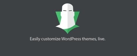 CSS Hero Plugin Review: Easily Customize WordPress Themes | IT | Scoop.it