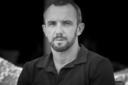 » Meeting the EMEA MongoDB Masters – Nicola Iarocci Czajkowski | MongoDB | Scoop.it