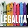 A scuola di legalità