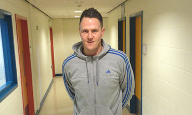 Why I swapped professional football for teaching PE | Teacher ... | Health and Physical Education | Scoop.it