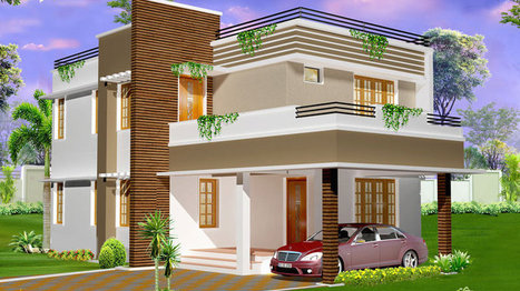 Mortgage Loan in Washington in Sequence Sensible Mortgage Broker Facilitate | Smart Consultancy India is among the leading independent IT Outsourcing, BPO Services and KPO services consultant in the Universal. | Scoop.it