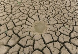 'Last Call At The Oasis' Is Loud Wakeup Call On Global Water Crisis | Sustainable Futures | Scoop.it