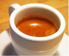 The 4 Most Popular Coffee Brewing Methods   Espresso Coffee   Scoop.it