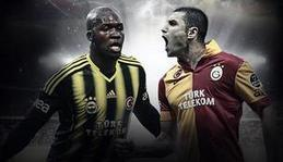 Bets10 100 TL Türkiye Süper Kupası Bonusu - Bets10 | Bets10 | Scoop.it