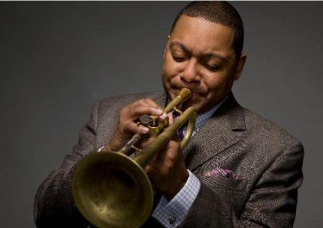 The Jazz of Negotiation: How to listen with your toes | Negotiation - Ethical Insights, Strategies, Solutions | Scoop.it