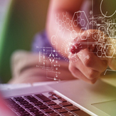 elearn Magazine: From MOOCs to Learning Analytics: Scratching the surface of the 'visual' | Jewish Education Around the World | Scoop.it