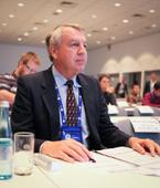 SIL Europe addresses the development of a new lighting ecosystem (MAGAZINE) - LEDs Magazine | Chronobiology | Scoop.it