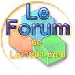 E-création, e-modification et e-dissolution d'une association : zéro papier - Loi1901.com | Think outside the Box | Scoop.it