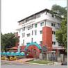 Best Fertility Hospital
