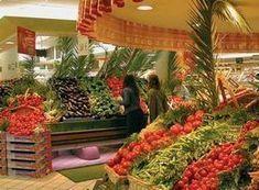 Les supermarchés peuvent facilement réduire leur gaspillage alimentaire - Journal de l'environnement   Veille environnement et développement durable   Scoop.it
