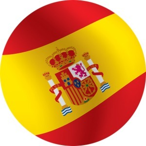 Spanish gaming authority publishes full list of licensees, DGOJ | Poker & eGaming News | Scoop.it