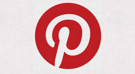 Faut-il s'engouffrer sur les médias sociaux qui font l'actualité? | Réseaux & Médias Sociaux | Scoop.it