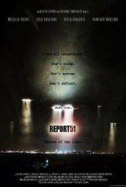 Movie2k.to Predestination (2014) Full Movie Online - Movie2kto | movie2k | Scoop.it