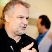 Jean-Claude Bintz associé chez Muller & Associés - paperJam | Consulting | Scoop.it