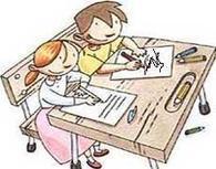 A avaliação do aluno - Educador Brasil Escola | AUTOAVALIAÇÃO - UNICEP | Scoop.it