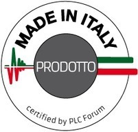 Home page · Made in Italy | PLC Forum Made in Italy | Scoop.it