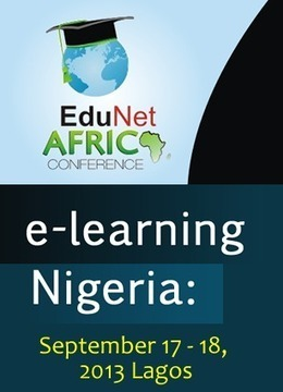 Technology Trends Nigeria-ICT Development in Nigeria | Nigerian Events | Scoop.it